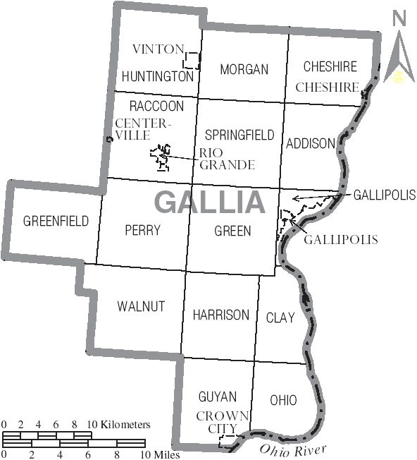 Image:GalliaCoOHTownshipMap.jpg