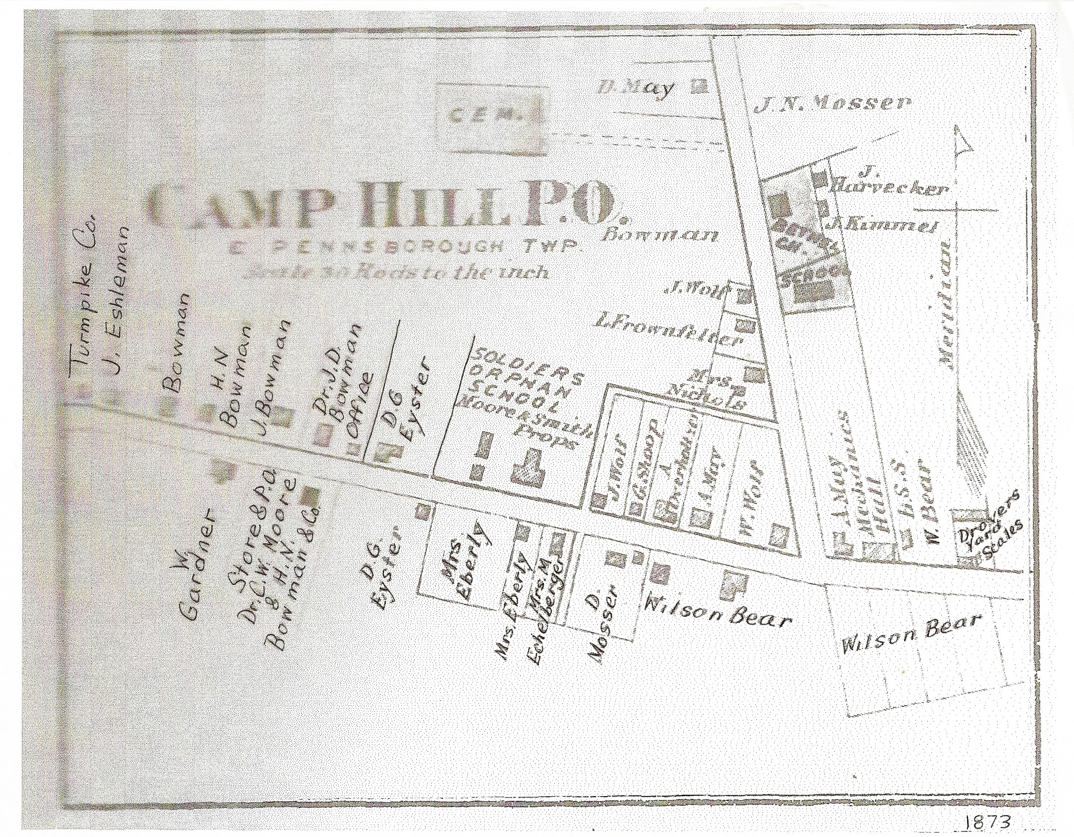 Image:CAMP HILL MAP.jpg