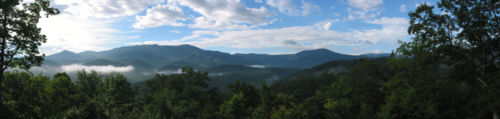 Image:Panoramic-Smoky Mtn View.jpg