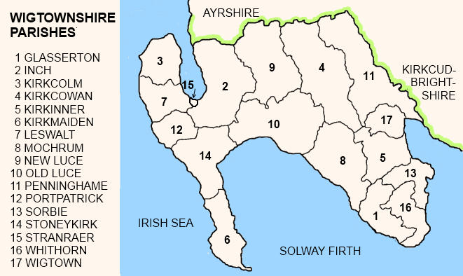Image:Wigtownshire2.png