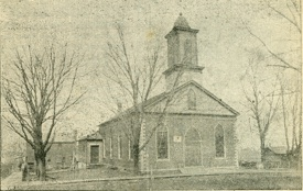 Image:Baptist_Church.jpg