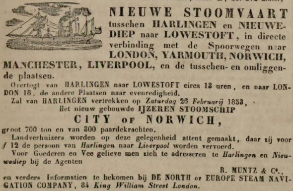 Image:City of Norwich, 1853.jpg