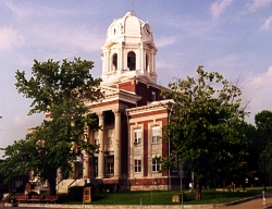Image:Muhlenberg County, Kentucky,Courthouse.jpeg