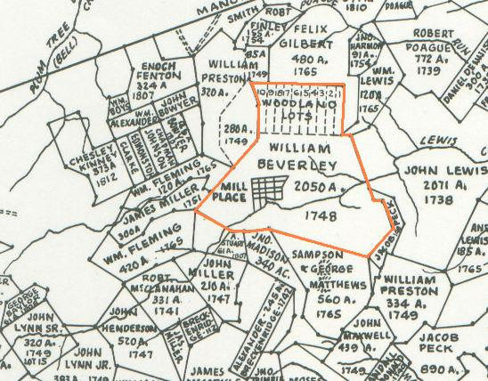 Image:BeverleyWilliam2050acres.jpg