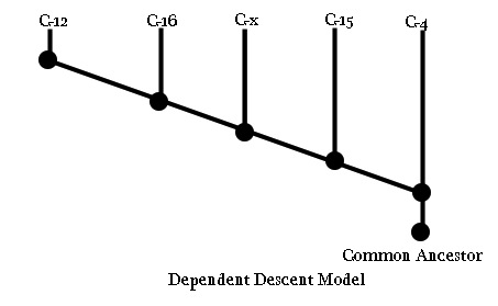 Image:Dependent Descent Model.jpg