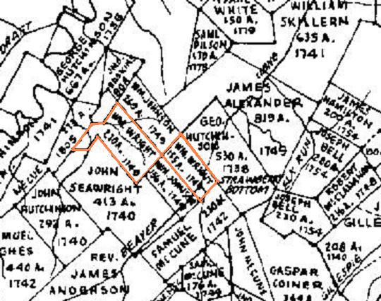 Image:WrightWmNE230&155acres.JPG