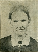 Image:Booth Mrs Jane.jpg
