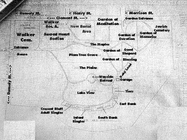Image:Map of Patton Cemetery.JPG