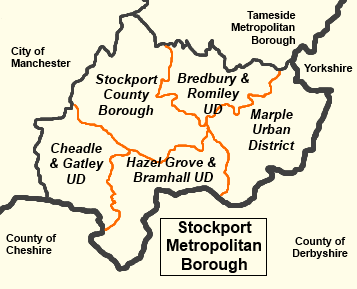 image:Stockport.png