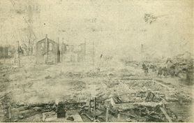 Image:1894 Great Fire p 7.jpg