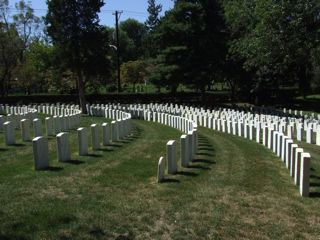 Image:Lexington National Cemetery.jpg