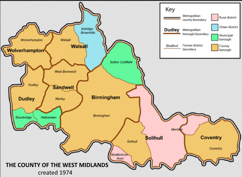 Image:West Midlands.png