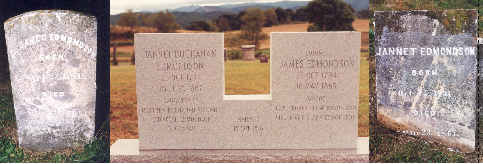 Image:Col. James and Jannett Edmondson old and New.png