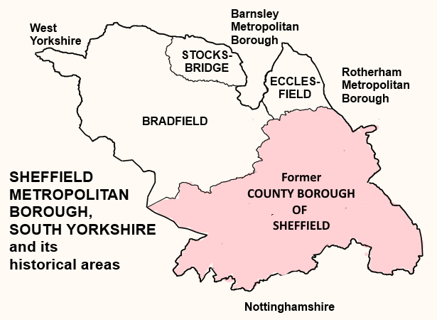 image:Sheffield 3.png