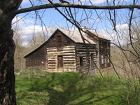 Image:Cabin-Tavern on the Ingles Ferry Property.jpg