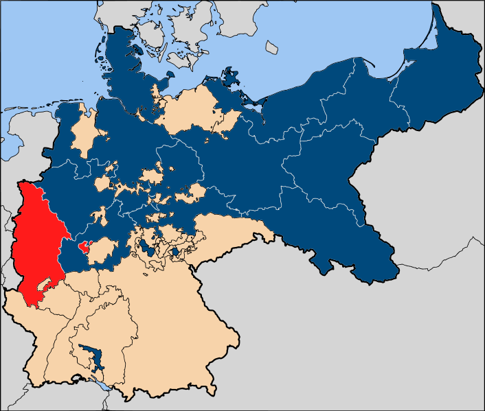 Image:Map-Prussia-RhineProvince.png