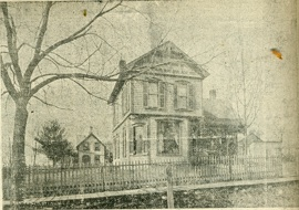 Image:Methodist Episcopal Parsonage.jpg