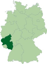 image:The Rhine-Palatinate in Germany.jpg