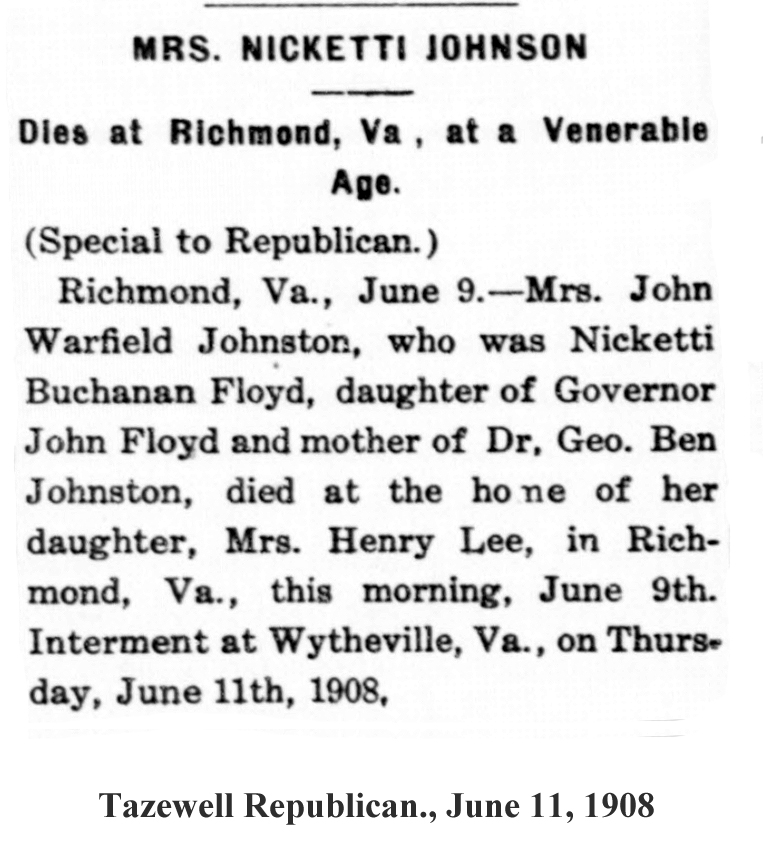 Image:Mrs nicketti johnson obit.jpg