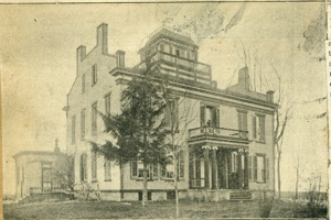 Image:Ross_Mansion_Near_Pittsfield.jpg