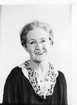 Image:Mary Elizabeth Farnsworth.jpg