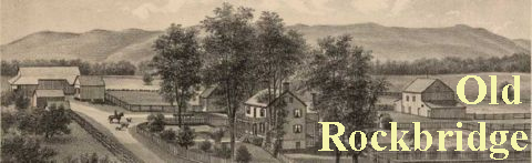 Image:Old Rockbridge.jpg