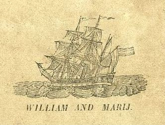 Image:William and Marij illustration.JPG