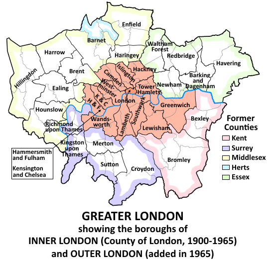 Image:Greater London.png