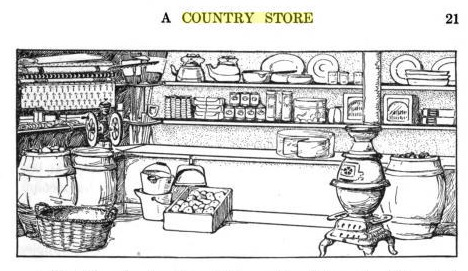 Image:Interior of a Country Store.jpg