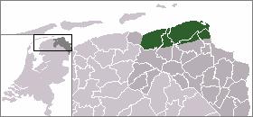 Image:Locatie Hogeland.png