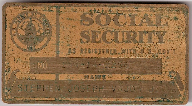 Image:SJVII-Social_Security_Card.jpg