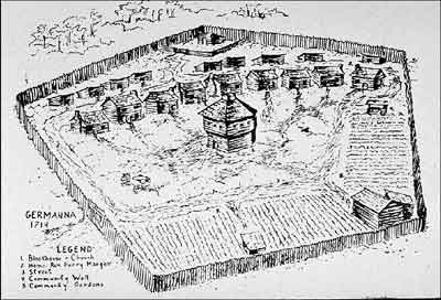 Image:3.4Fort-Germanna-Sketch 0.jpg