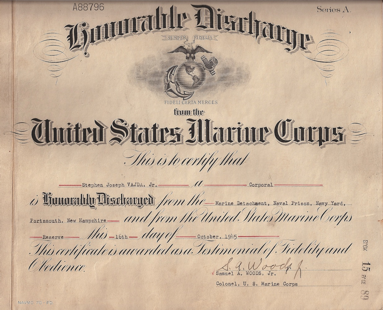 Image:SJVII-Honorable Discharge.jpg