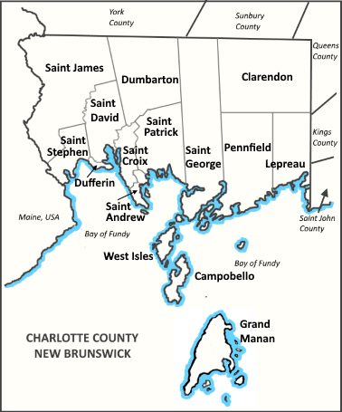 Image:Charlotte County NB PMJ.png