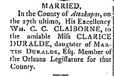 Image:Claiborne-Duralde marriage 1806.jpg