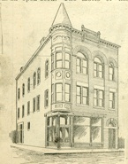 Image:Masonic_Temple.jpg
