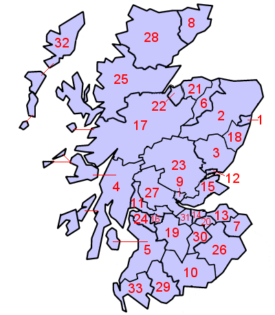 Image:ScotlandLieutenancies.png