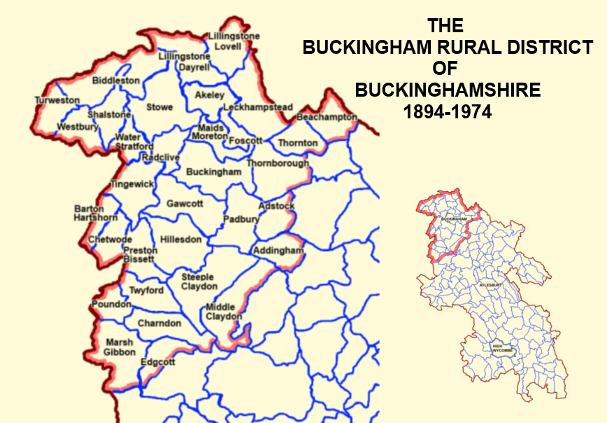 Image:Buckingham District 1974.png