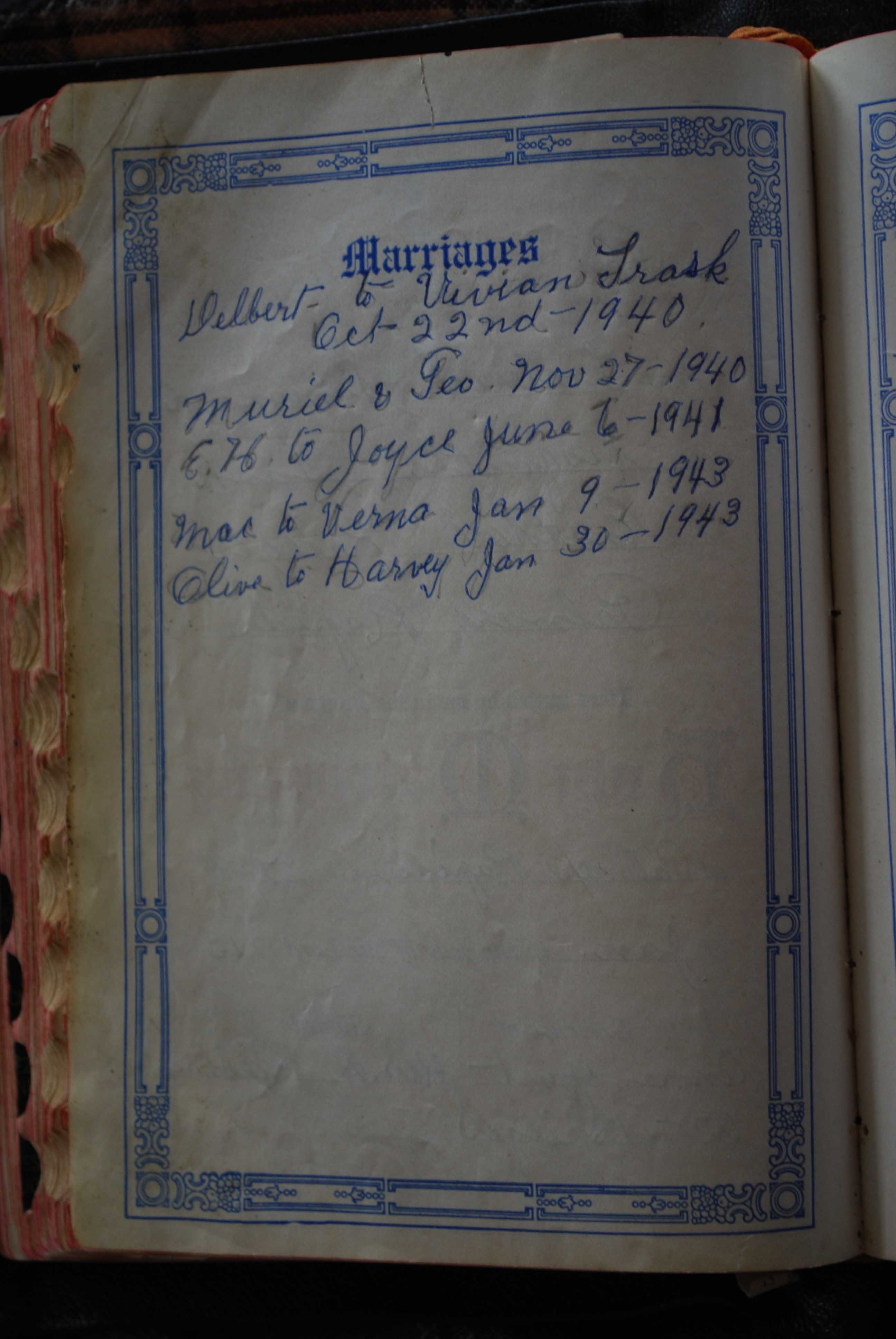 Image:DSC_0016_Fred_Summach's_Bible_-_Marriges.jpg