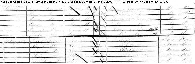 Image:1951 Census sched 95 Holme David Howard.jpg