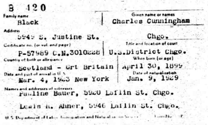 Image:Charles Black Naturalization Record.jpg