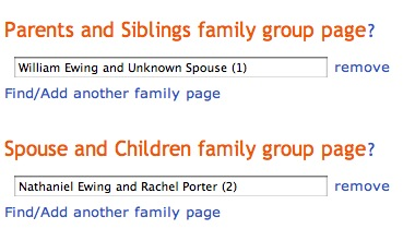 Image:Spouse, Parents, Siblings.jpg