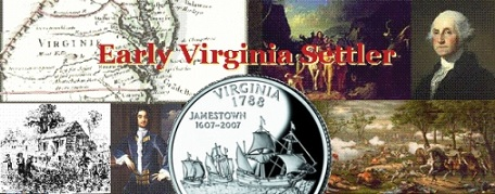 Image:Early Virginia Settler Banner.jpg