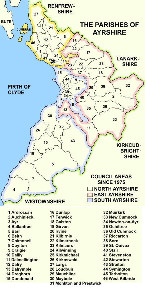 image:Ayrshire_with_list.png