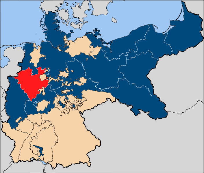 Image:Map-Prussia-Westphalia.png