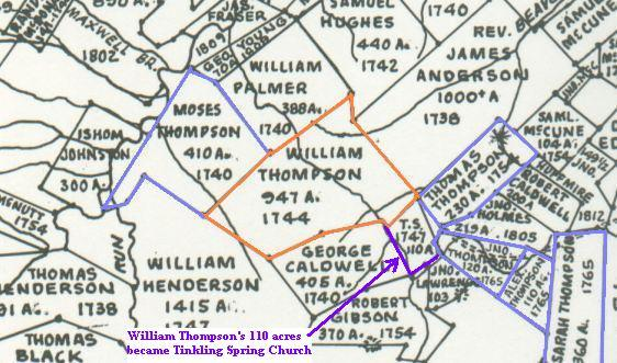 Image:ThompsonWmNE947acres1744.JPG