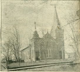 Image:Methodist_Episcopal_Church.jpg