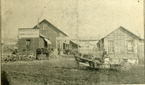 Image:Barry_Lumber_Yard.jpg