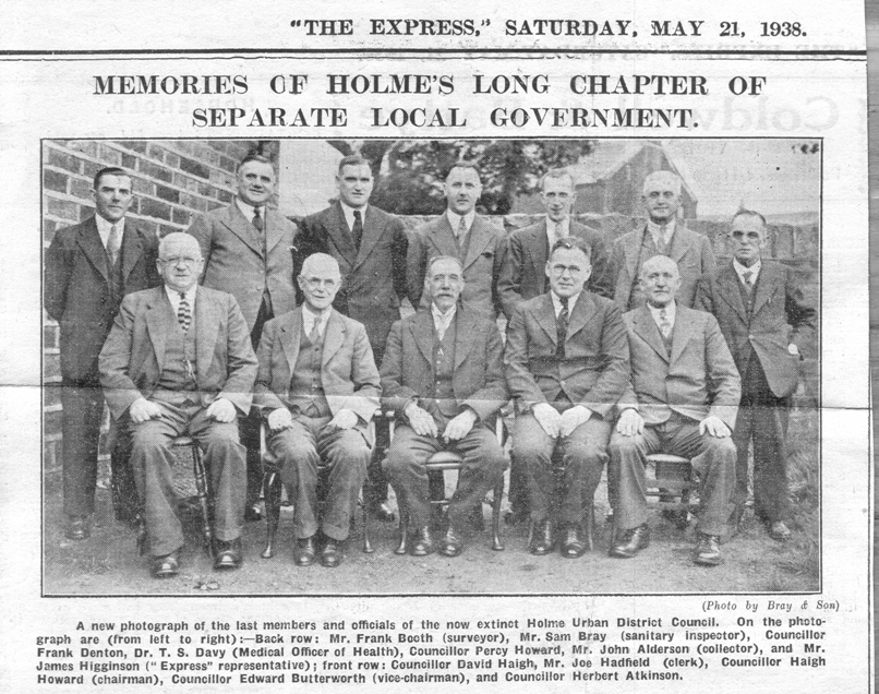 Image:1938 Holme district council.jpg