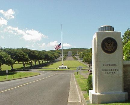 Image:National Memorial Pacific.jpg